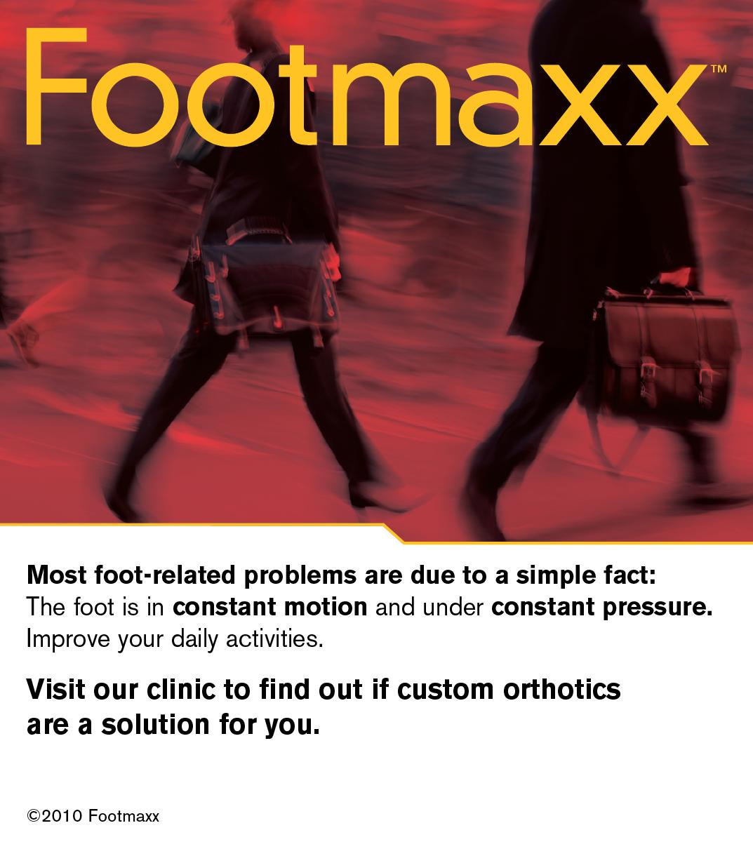 footmaxx4